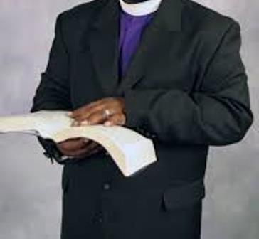 Pressure To Legalize Gay Is The Beginning Of 666–Methodist Bishop